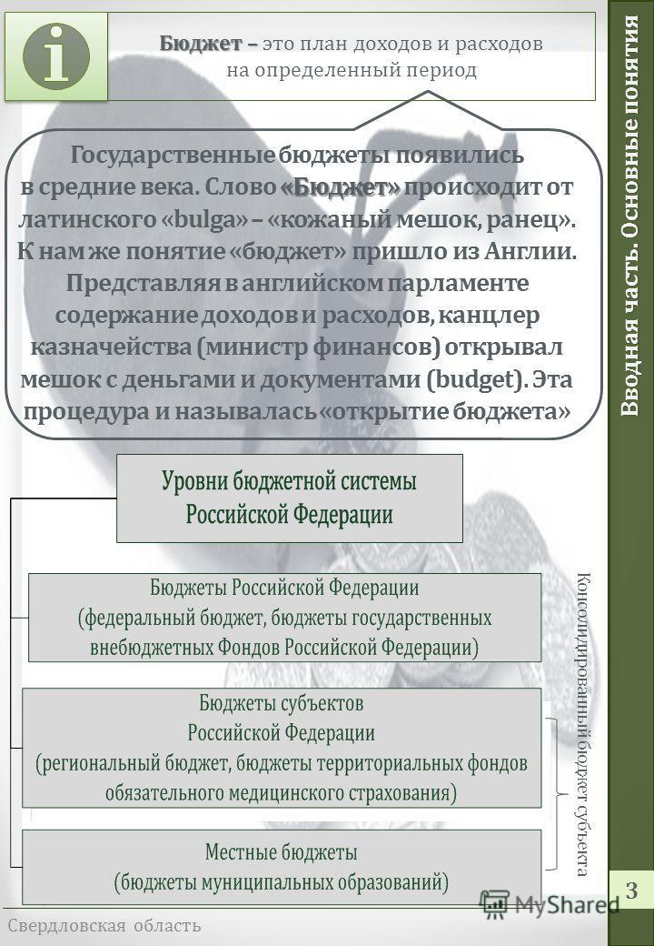 Каждый житель Свердловской области должен иметь возможность в полном объеме получить информацию о том, сколько регион зарабатывает и сколько тратит, какие программы являются для нас приоритетными, каких результатов мы хотим добиться». Правительство С