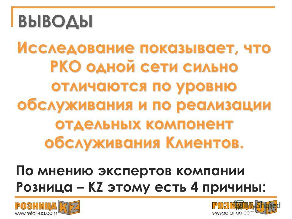 РЕЙТИНГ КОМПОНЕНТ ОЦЕНКИ