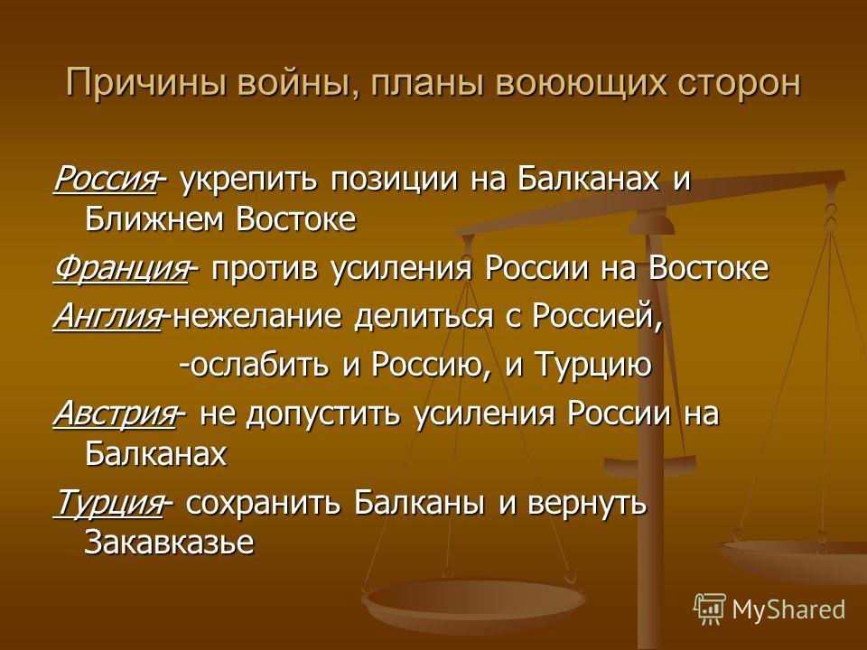 Крымская война 1853-1856 Г.Г. Цель: ВЫЯВИТЬ ПРИЧИНЫ И ЗНАЧЕНИЕ ВОЙНЫ В ИСТОРИИ РОССИИ,ПОКАЗАТЬ ГЕРОИЗМ РУССКОЙ АРМИИ В ХОДЕ ВОЙНЫ.