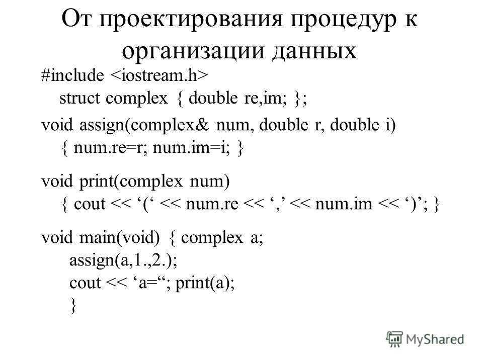 Библиотечные функции #include #define eof (-1) int getchar(void); int putchar(int); int printf(char*,…); int scanf(char*,…); #include double sin(double); double cosh(double); double exp(double); double sqrt(double); double pow(double,double); #includ