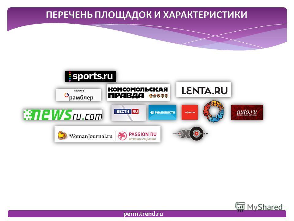 perm.trend.ru