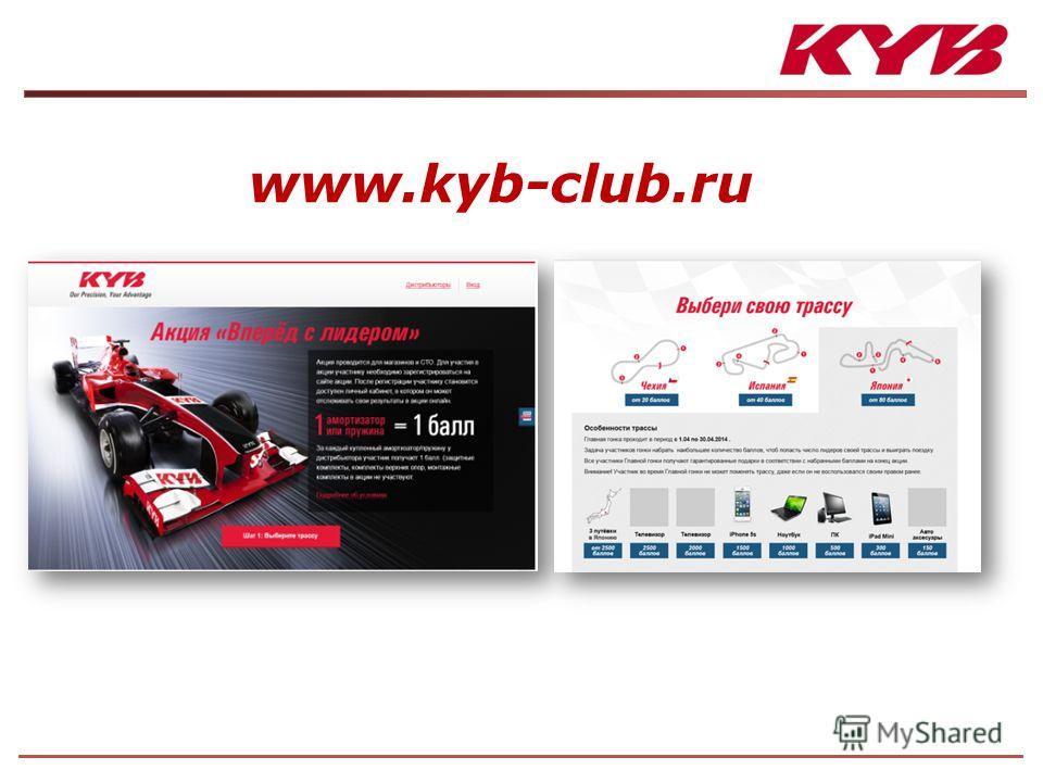www.kyb-club.ru