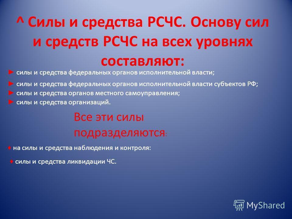 вытынанки: рсчс силы и задачи магазинов Воронежа