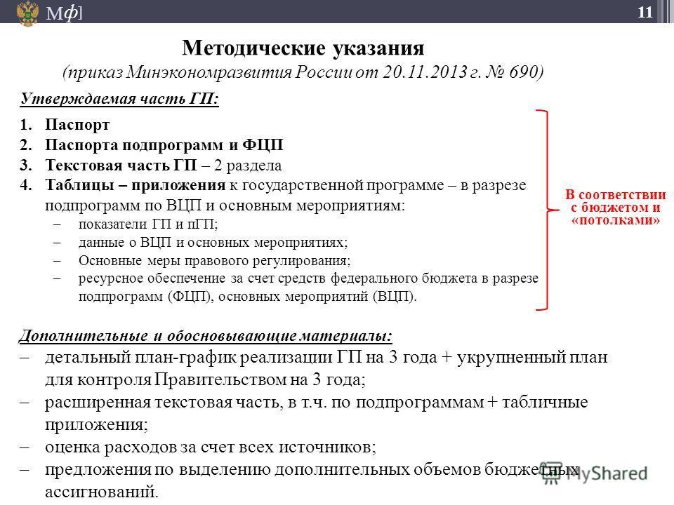 Виза в Чехию в 2018 году: нужна ли, документы, оформление