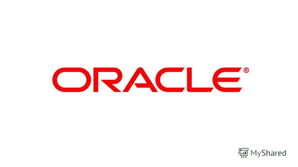 36 Copyright © 2013, Oracle and/or its affiliates. All rights reserved.Confidential – Oracle Internal