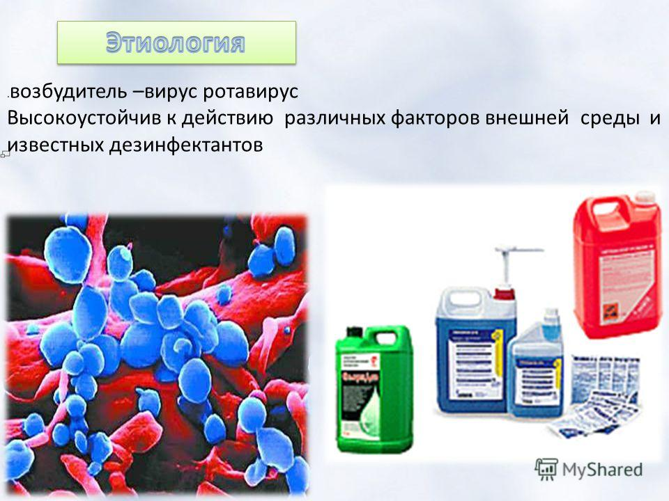 """Презентация на тему: """"острое антропонозное инфекционное заболевание с фекально-оральным механизм передачи возбудителя. Клиническ"""