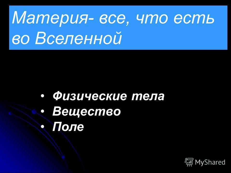 Сталь Кожа Железо Стекло Резина Вода Ртуть Дерево