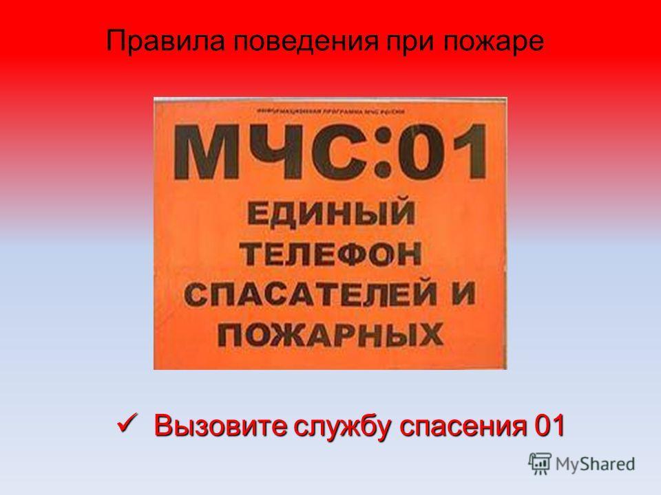 Пожарная охрана МЧС.