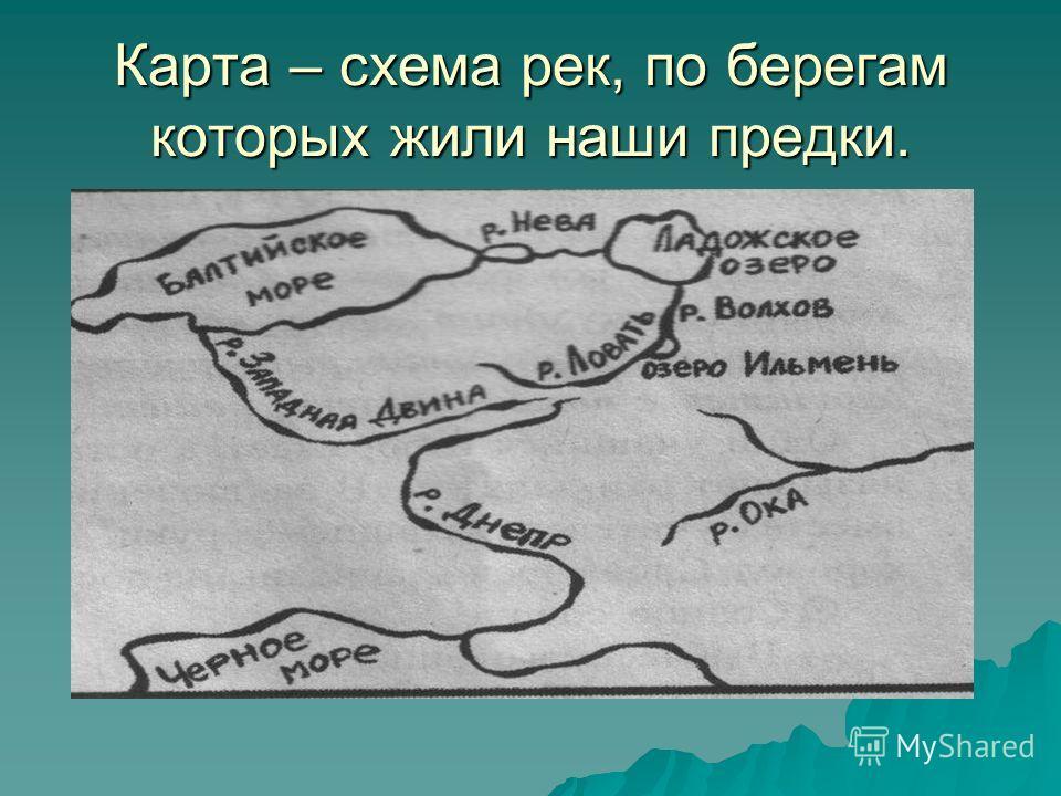 Наши предки – восточные славяне. Кто? Откуда? Как? Где? Какие? Кто были наши предки? Кто были наши предки? Откуда они пришли? Откуда они пришли? Как их называли? Как их называли? Где они жили? Где они жили? Какие они были? Какие они были?