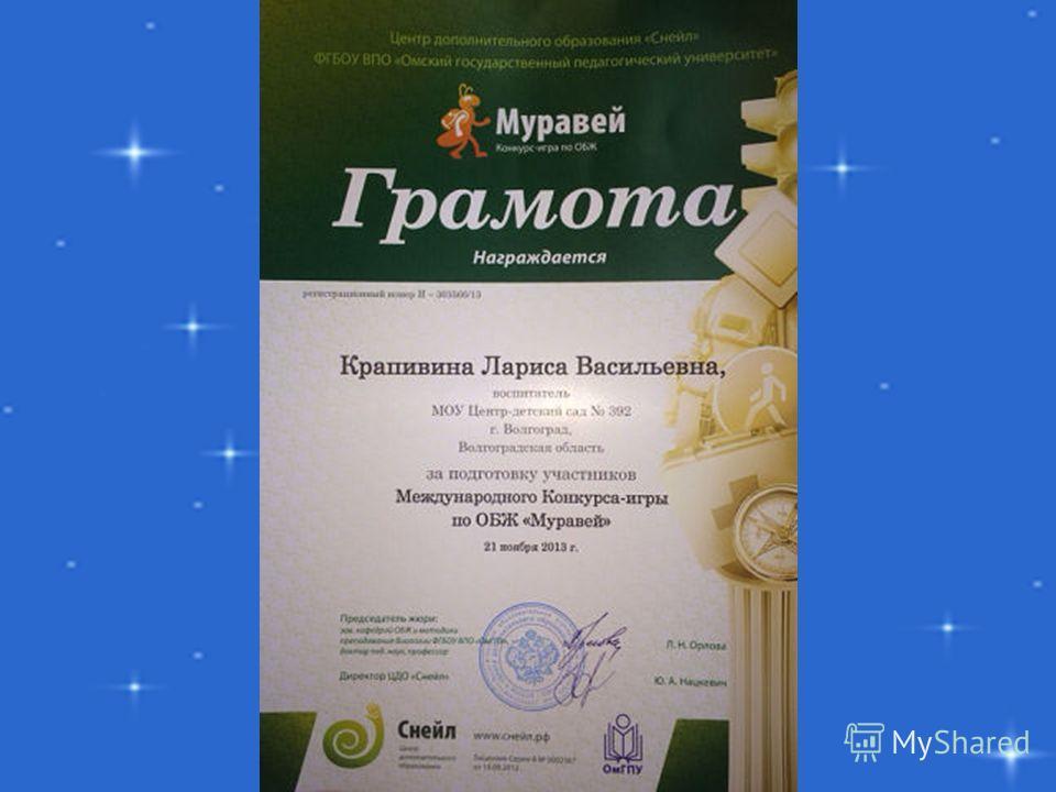 Фотоальбом Козыренко