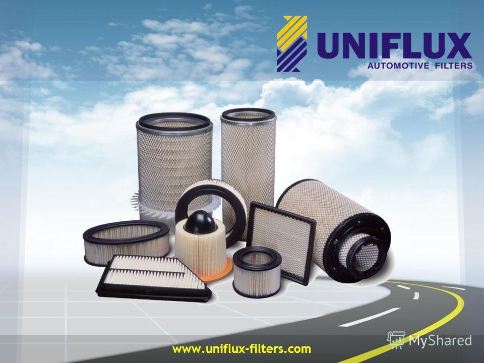 www.uniflux-filters.com