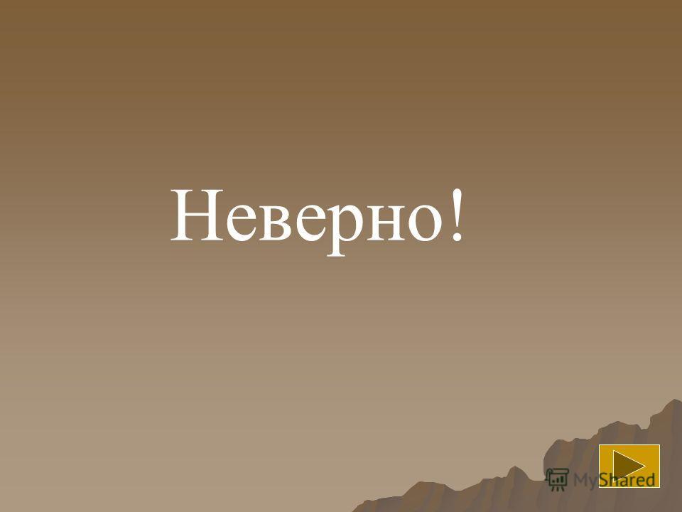 Крепость на высокой скале Ладога Копорье Корела Орешек