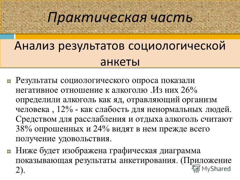 Купить капли от алкогольной зависимости в москве дешево