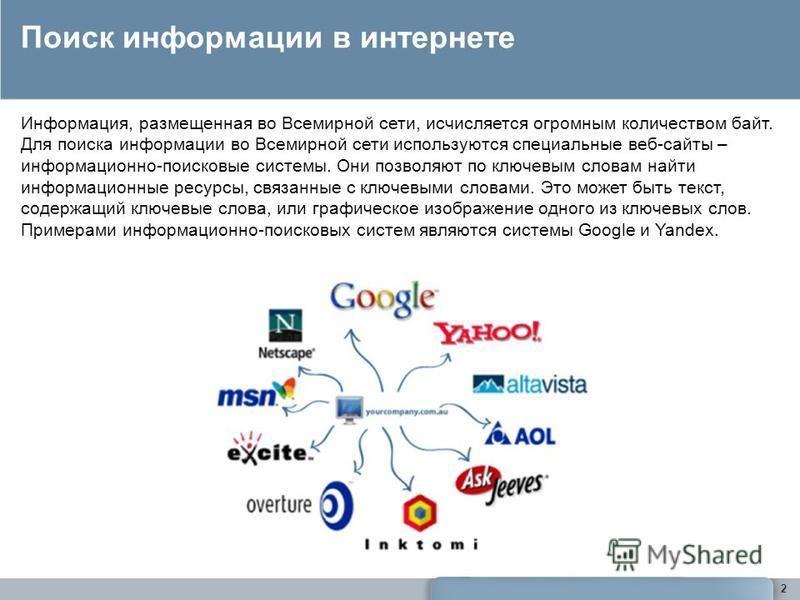 Работа в интернете по поиску в сети и финансовая пирамида в интернете 2014