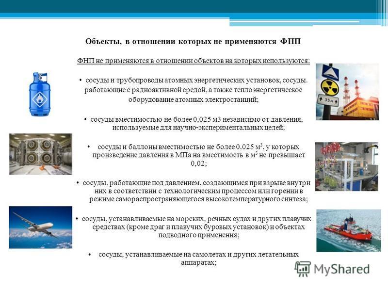 Кожухотрубный испаритель WTK SCE 63 Шадринск