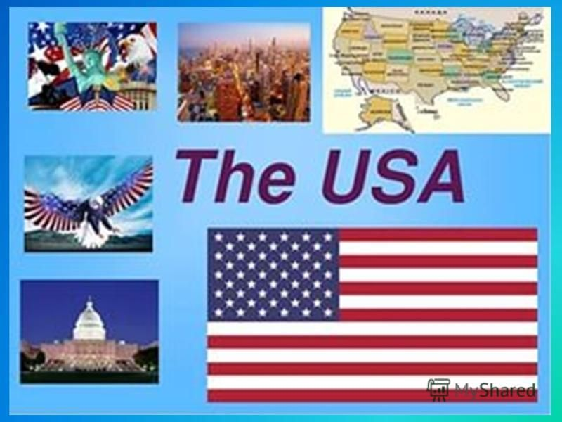 themes in the u s and world Mr hyer's official world headquarters for us history us history ii themes the following themes have been created using the massachusetts-mandated us history ii.