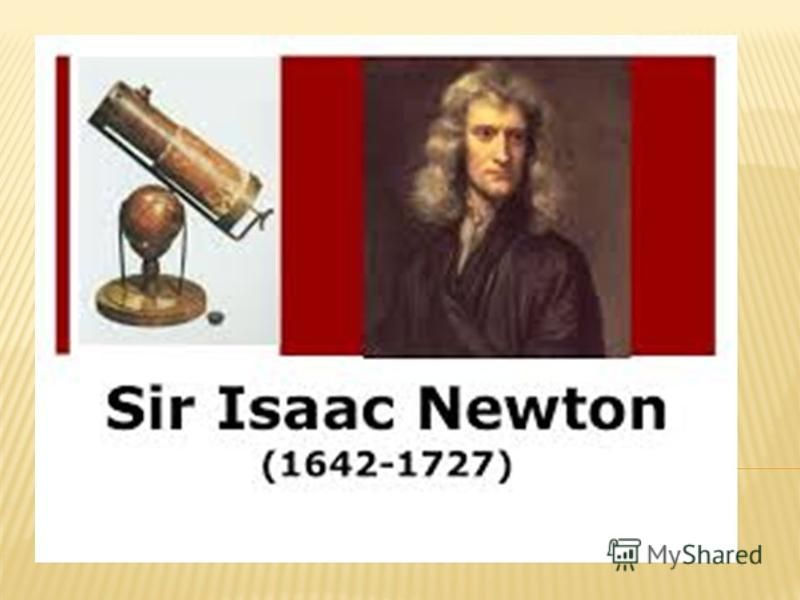 a biography of sir isaac newton the physicist and mathematician Isaac newton biography english physicist and mathematician sir isaac newton, most renowned for his law of gravitation, was instrumental in the scientific revolution of the 17th century.