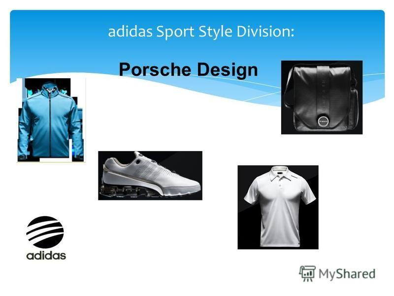 9 Porsche Design