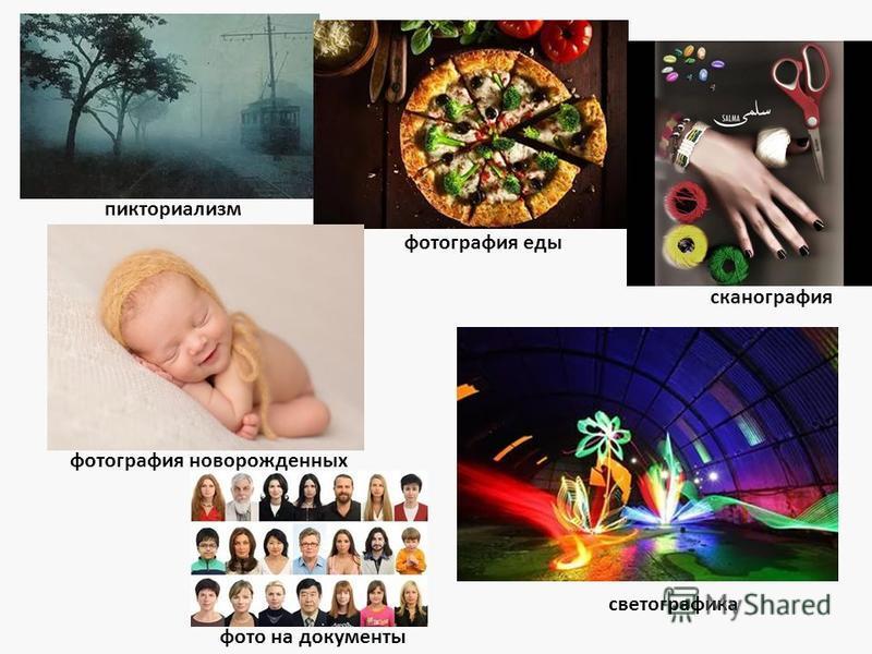 пикториализм фотография еды фотография новорожденных фото на документы светографика сканография