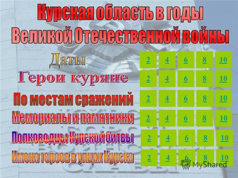 108642 8642 8642 8642 8642 8642