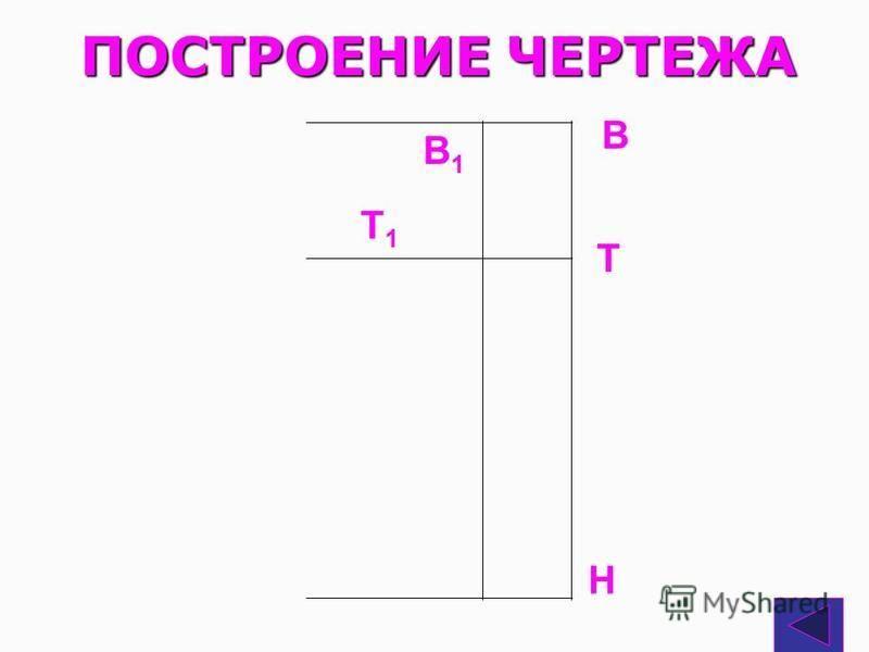 B Т Н B1B1 Т1Т1