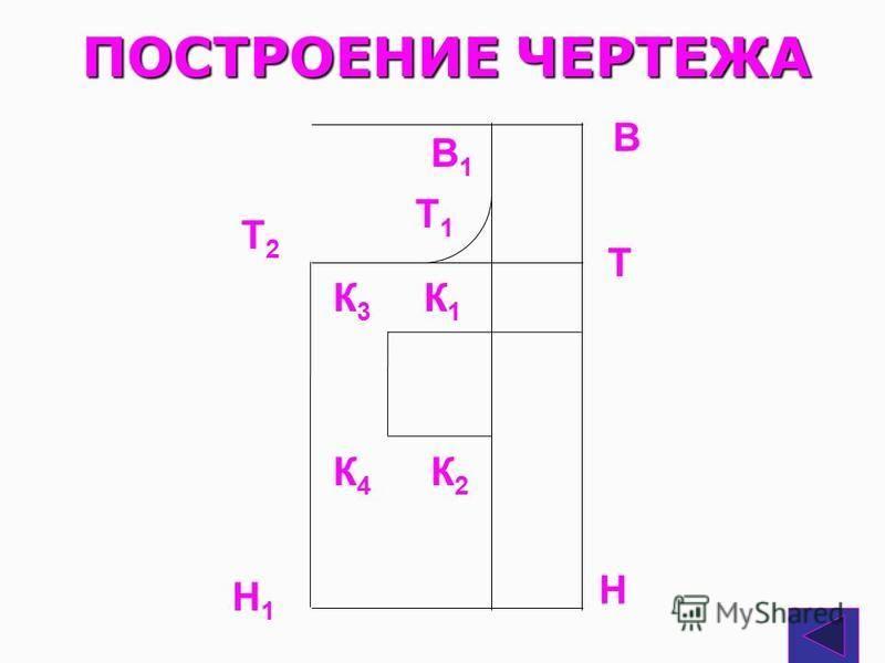 B Т Н B1B1 Т1Т1 Т2Т2 Н1Н1 К1К1 К2К2 К3К3 К4К4