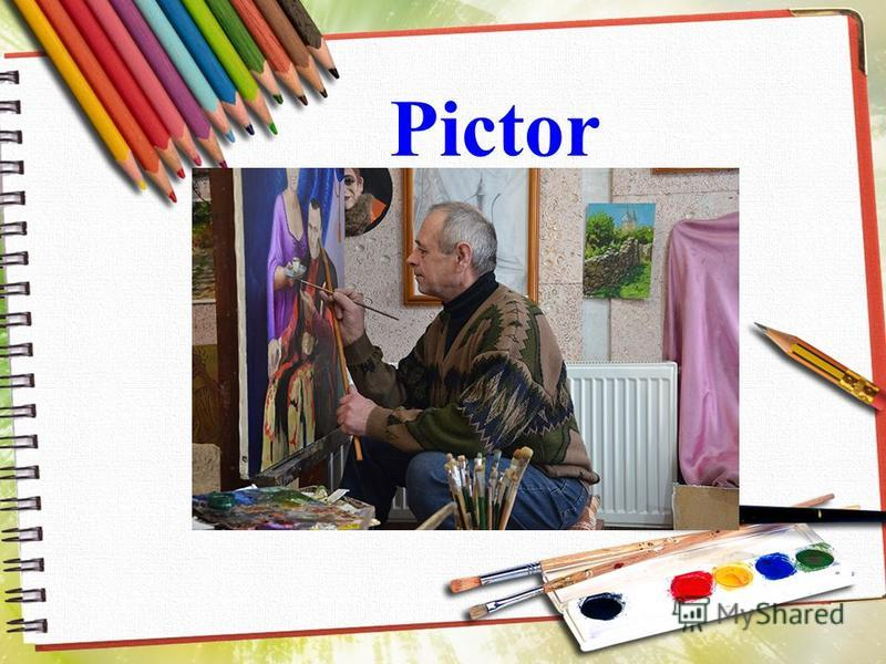 Pictor