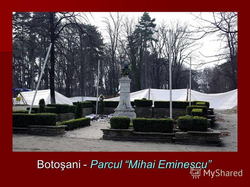 Mănăstirea Putna Constanţa Eminescu şi Veronica Micle