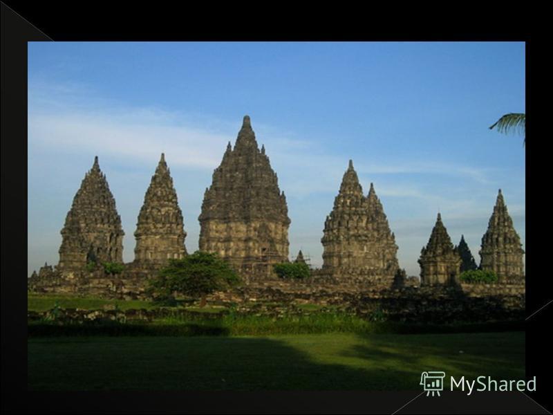 dinasti Sanjaya didirikan oleh Raja Sanjaya/ Rakeyan Jamri / Prabu Harisdama, cicit Wretikandayun, raja kerajaan Galuh pertama. Dibuktikan dengan Prasasti canggah, Balitung dan cerita Parahyangan Sanjaya adalah penguasa Sunda, Galuh dan Kalingga/Kera