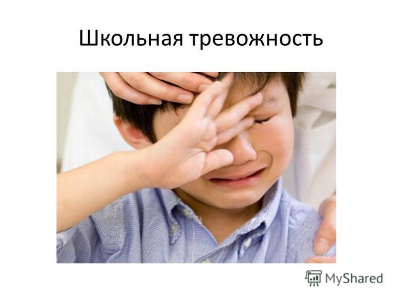 Мефедрон продажа в новосибирске
