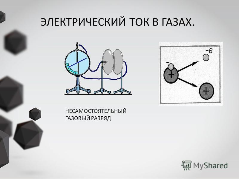 Применение электролиза 1. Получение химически чистых металлов 2. Гальваностегия. 3. Гальванопластика