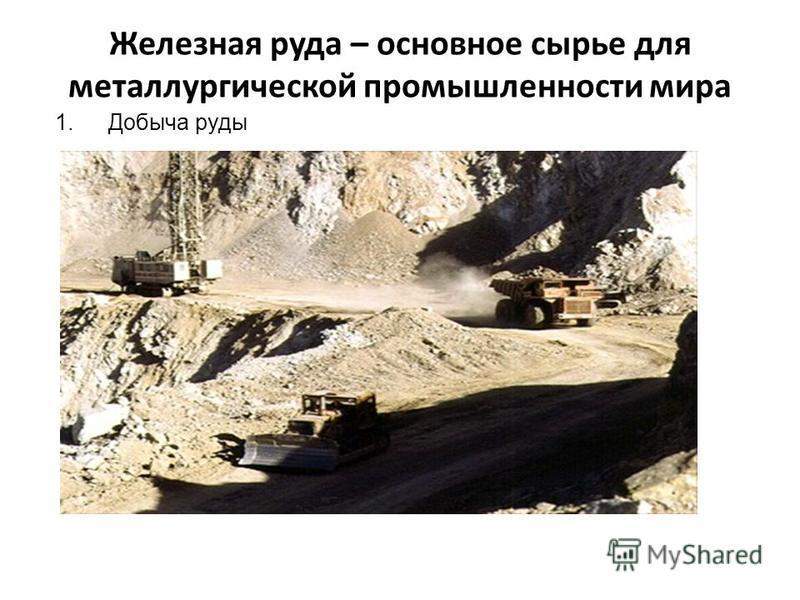Факторы, влияющие на размещение предприятий черной металлургии Сырьевой Топливный Транспортный Потребительский