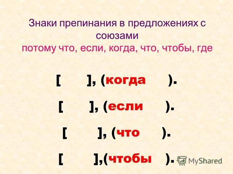 Знаки препинания в преддожении с союзами И, А, НО. Соединяют однородные члены преддожения [О и О]. [О, а О]. [О, но О]. Соединяют два (или несколько) простых преддожений в сдожное [ ….. ], и [ ….. ] [ ….. ], а [ ….. ] [ ….. ], но [ ….. ]