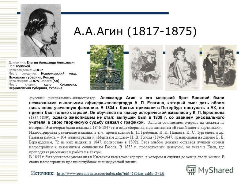 О Л.Е.Фейнберге (мемуары) В книге выдающегося художника и теоретика искусств Л.Е.Фейнберга (1896- 1980) собрано все самое важное из его литературного наследия. Все произведения публикуются впервые. Мемуары представлены развернутым текстом