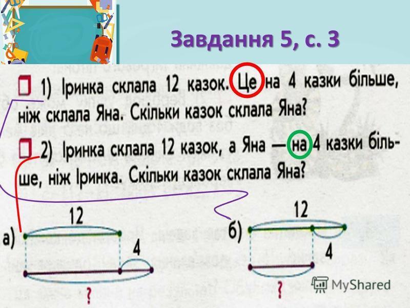 Завдання 5, с. 3