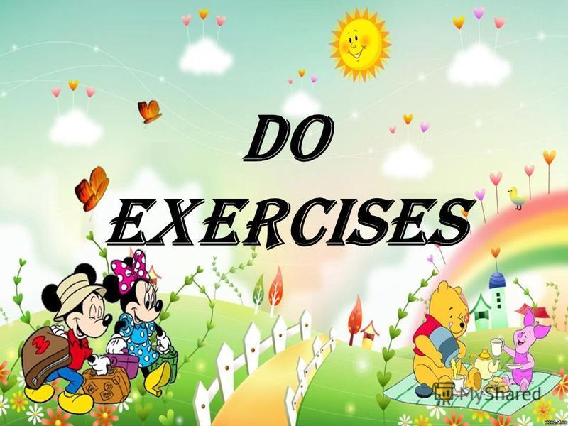 Designed by: Moh@dese F@zeli Do Exercises