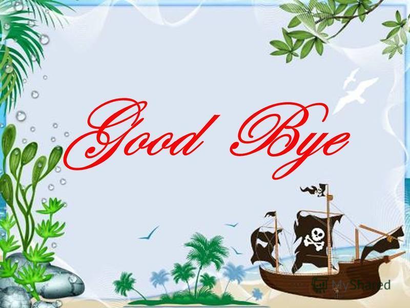 Designed by: Moh@dese F@zeli Good Bye