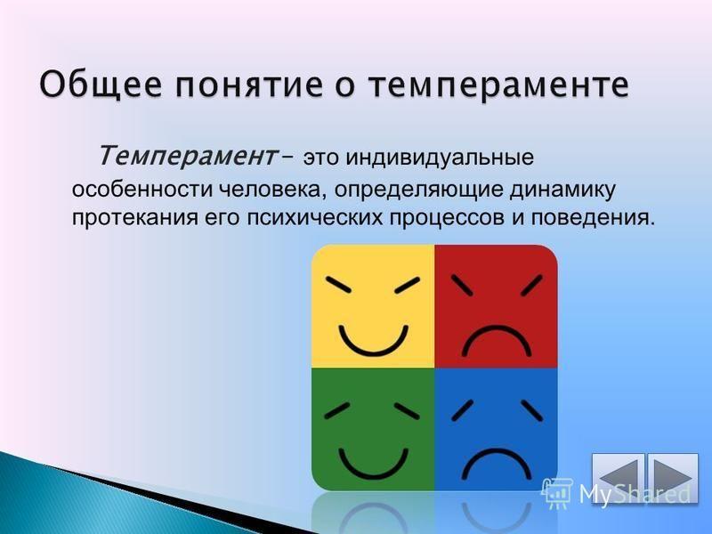 Подготовила: студентка гр.019 Якименко Ольга Николаевна