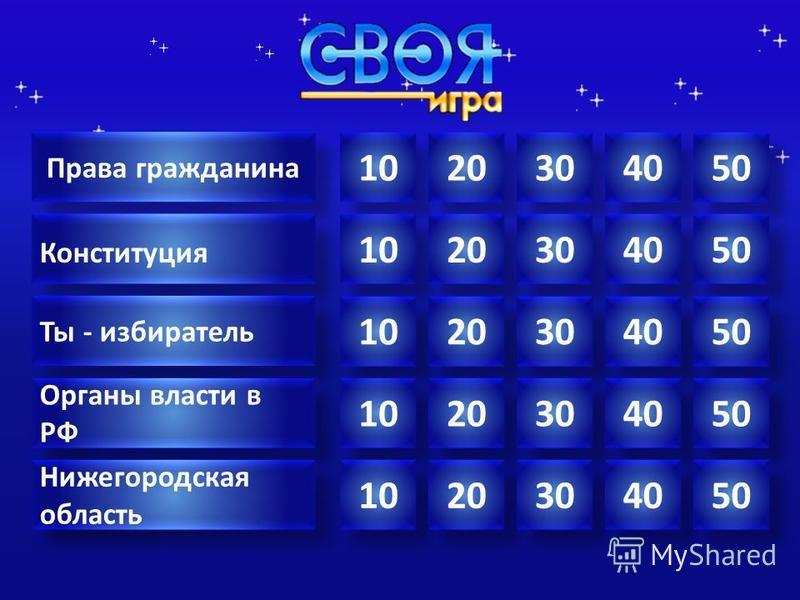 http://sun-shine-kz.ucoz.ru/ Автор шаблона Салиш С.С. «Ты – будущий избиратель»