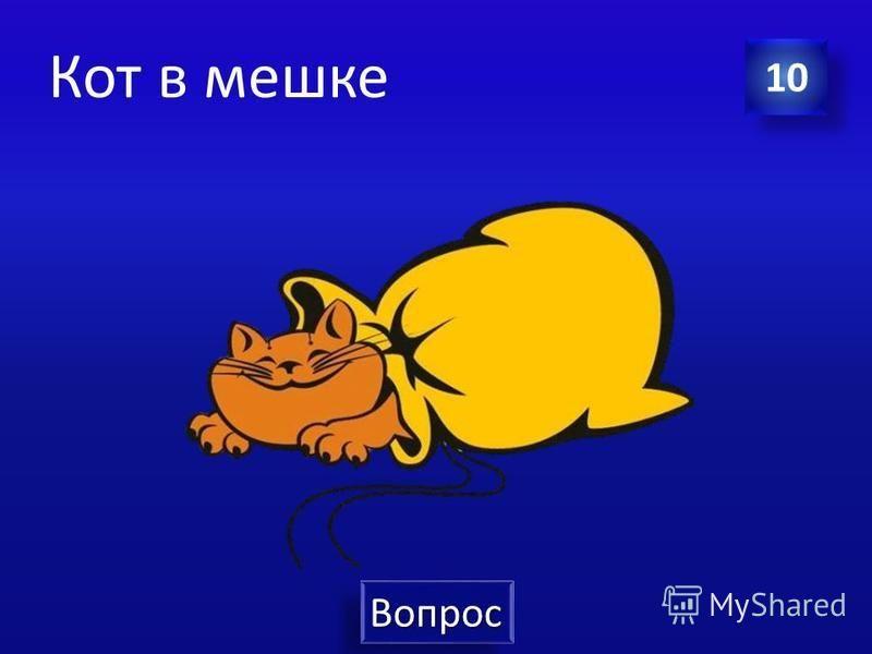 Избирательная комиссия Центральная избирательная комиссия Российской Федерации состоит из 15 человек. 50