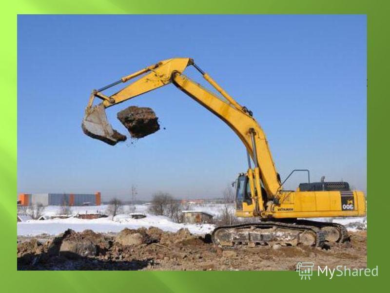 Полезные ископаемые Донецкой области богаты и обильны. По мере поступления финансирования здесь будут разрабатываться новые месторождения горючих, рудных и нерудных веществ. Это богатый край, перспективы развития которого огромны. При грамотном, отве