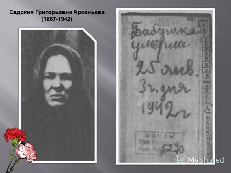 Дистрофия алиментарная – «Ленинградская болезнь»
