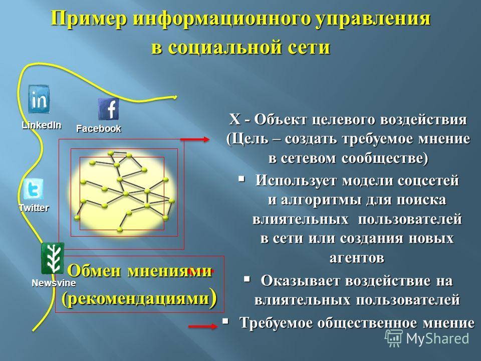 Тендер ФБР (FBI) о разработке ПО контент-анализа соцсетей (Об информации Сноудена позднее) 8 июля 2013