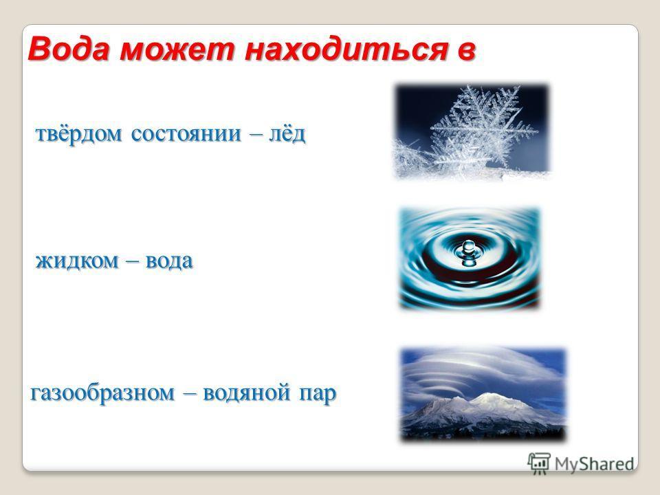 Основные положения МКТ. Атомы и молекулы находятся в непрерывном хаотическом движении. Атомы и молекулы находятся в непрерывном хаотическом движении. Частицы взаимодействуют друг с другом силами, имеющими электрическую природу. Частицы взаимодействую