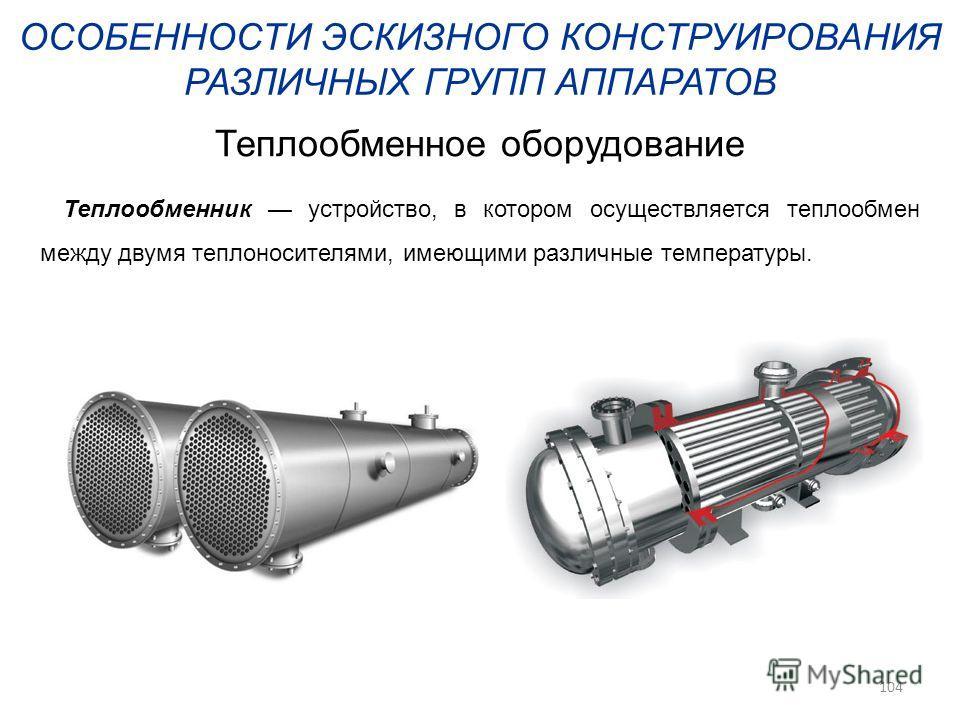 Теплообменник химический основы пластинчатый теплообменник отопления гвс 062961