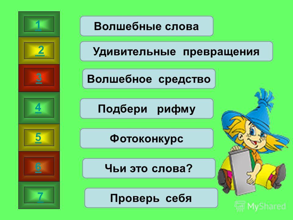 Составитель: Закирова Н.С. учитель –логопед МБОУ «Гимназия 18»