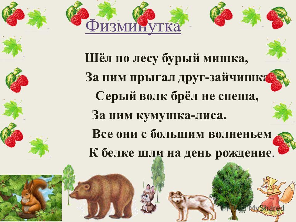 Медведь белый раскраска