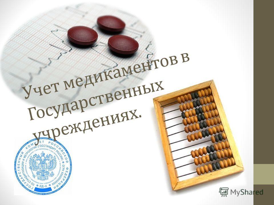 Инструкция По Контролю Качества В Аптеке