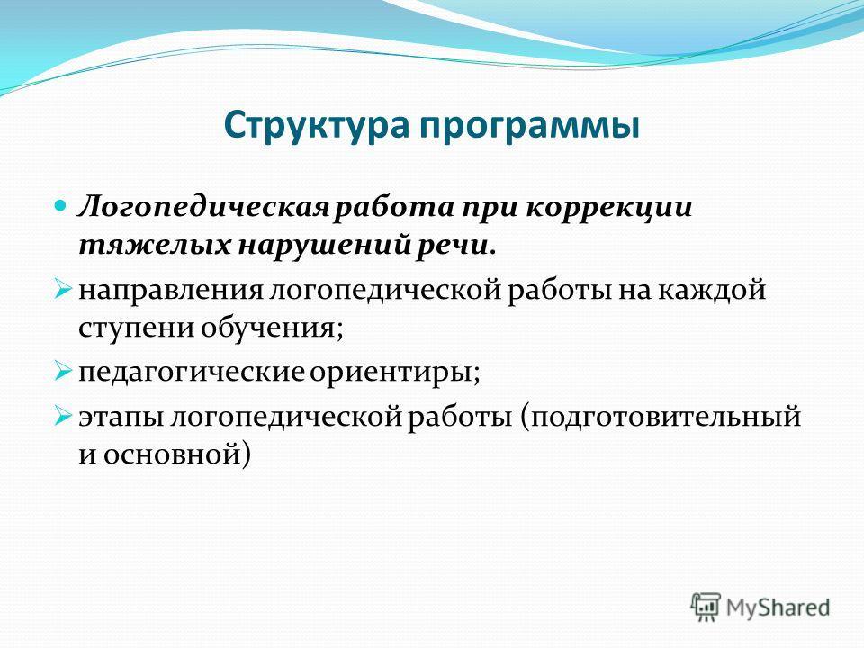 Patterns in language