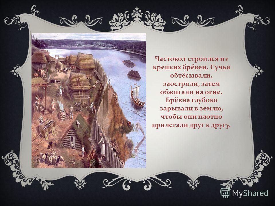 знакомства без регистрации в белово кемеровской области